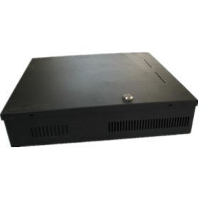 Metal Box of High Quality (LFCR0257) pictures & photos