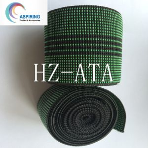 Rubber Webbing Used in Furniture Sofa pictures & photos