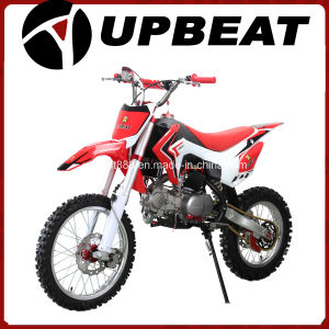 Upbeat 150cc Mini Racing Motorcycle 150cc Moto Cross Bike150cc Pit Bike Dirt Bike pictures & photos