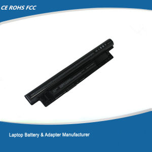 Hot Laptop Battery MR90Y for DELL 14r 5421 5437 15r pictures & photos