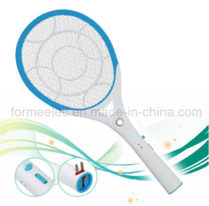 Rechargeable Mosquito Swatter Y33 Mosquito Repeller pictures & photos
