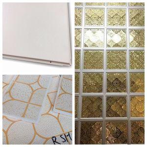 Building Material Panels Decorative Ceiling pictures & photos