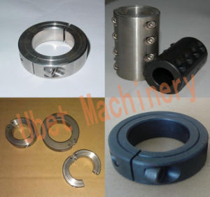 Inch Size Single Split Shaft Fixing Collar pictures & photos