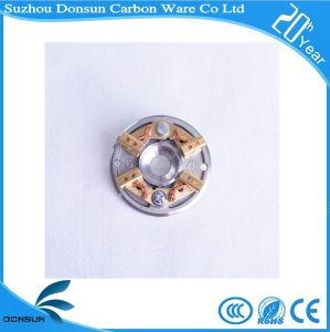 Donsun High Quality Free Sample Auto Accessories pictures & photos