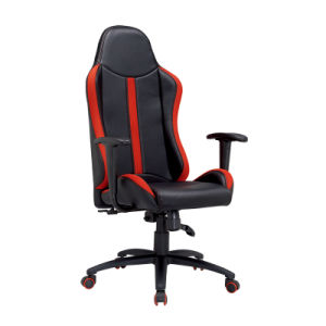 European Swivel Adjustable Computer Gaming Office Racing Chair (FS-RC015) pictures & photos
