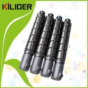 Europe Wholesaler Distributor Factory Manufacturer Laser C-Exv47 Gpr51 Toner for Canon Npg65 (IRAC351if) pictures & photos