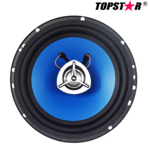 6.5′′ High Stronge Power Car Speaker Loud Subwoofer Speaker Ts-S0037-1 pictures & photos