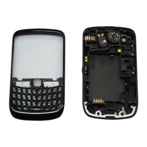 Original Mobile Phone Full Housing for Blackberry 8520 pictures & photos