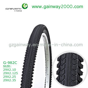 G-982 City Bicycle Tyre/High Quality Cool Model China Bike Tyre