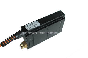 FC 1006n Epi11100 Iron-Core Water Cooled Linear Motor