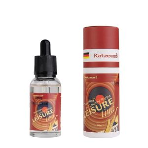 E Liquid for Wholesale/Distributor with Fantastic Brand Packaging pictures & photos