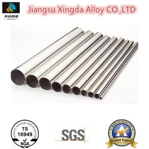 High Quality 15-7pH Stainless Steel Round Bar pictures & photos