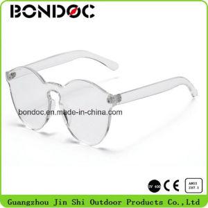 Stylish Polarized Sunglasses  china new fashion stylish polarized rimeless sunglasses china