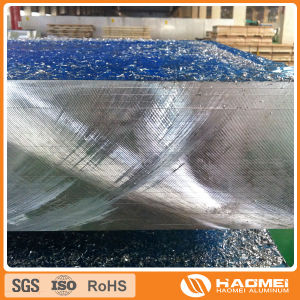 Aluminium Plate for Marine Shipbuilding pictures & photos