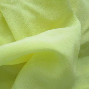 Cdc Silk for Dyed Fabrics pictures & photos