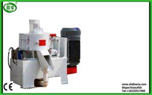 Good Reputation Straw Pellet Machine (9SKLJP500)