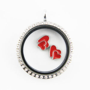 Floating Charms Lockets Wholesale (FL) pictures & photos