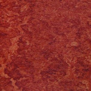 PVC Commercial Flooring - Vidor 2.0t pictures & photos