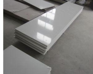 Simple Pattern Tiles, Artificial Granite Tiles pictures & photos