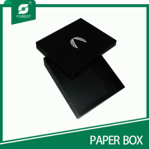 High Quality Eco Customized Wholesale Luxury Gift Box Packaging pictures & photos