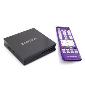 Ipremium Ulive Plus Android IPTV Box Live TV pictures & photos