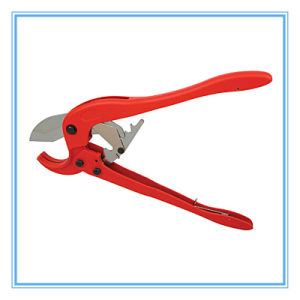 Cheap Price PPR Pipe Cutter pictures & photos