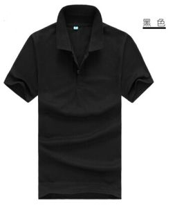 2016 Hot Sell Cheap Summer Wear Polo T-Shirt for Men pictures & photos