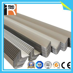 0.5mm-1.0mm Post Forming Woodengrain Laminate (pH-10) pictures & photos