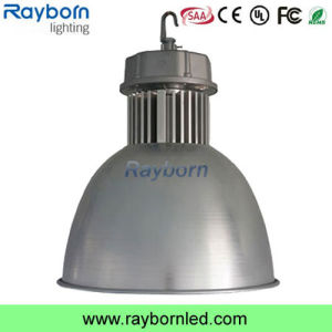 Hot Sale Hanging High Bay 50W Commercial LED Pendant Lighting pictures & photos