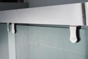 Hanging Shower Door Sliding Roller Shower Doors pictures & photos