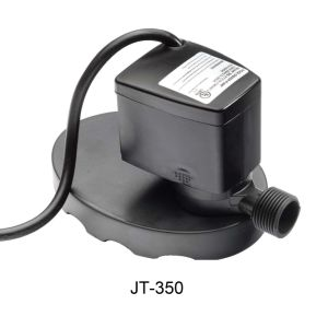 Submersible Pump (JT-350) with UL Approved pictures & photos