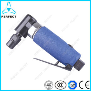 Air Pneumatic Angle Die Grinder pictures & photos
