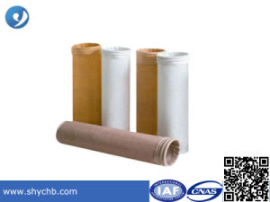 Filter Bag for Dust Collectors pictures & photos