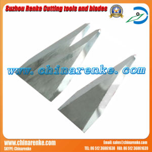 Non Standard Knife for Cutting Paper, Film, Gold, Silver Foil pictures & photos