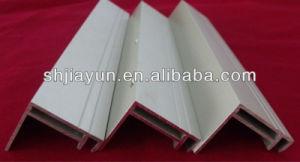 Industrial Aluminum Extrusion Profile 30*30 pictures & photos