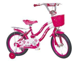 Children Bike Hc-BMX-052 pictures & photos