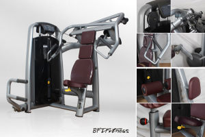 Bft-2046 Commercial Fitness / Gym Equipment with Good Quality pictures & photos