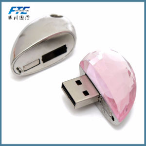 Lovely USB Stick Wholesale USB Flash Drive for Promotional Gift pictures & photos