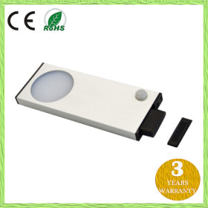 155X60PIR LED Inner Cabinet Light (WF-LT15560-2235-PIR) pictures & photos