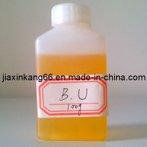Boldenon Undecylenate Injectable Yellow Liquid Ganabol Steroid Hormone pictures & photos