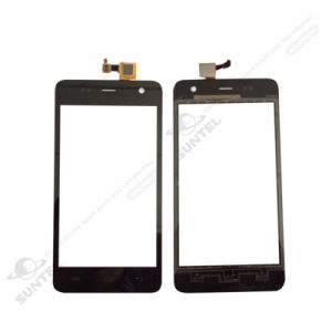 Hot Sale Original Digitizer Touch Screen for Wiko Bloom pictures & photos