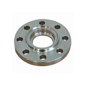 Auto Stainless/Alloy Steel CNC Machining Turning Parts with OEM Service pictures & photos