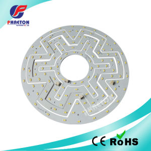 High Power Aluminium Flexible LED PCB pictures & photos