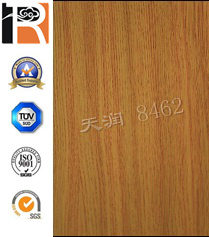 Wood Grain HPL Board (8462) pictures & photos