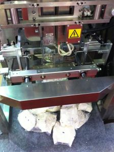 Automatic Coffee Powder Packing Machine pictures & photos