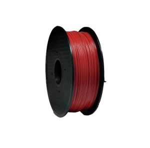 ABS/ PLA /HIPS/ PETG /TPE Filament for 3D Printer with Competitve Price pictures & photos