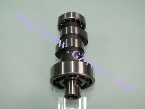 Yog Motorcycle Discover 135 Camshaft Fit to Bajaj pictures & photos