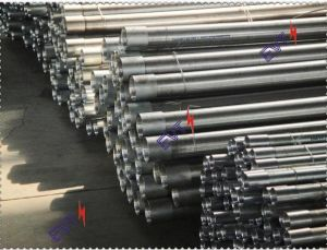 Evt IMC Conduit Hangzhou Electrical pictures & photos