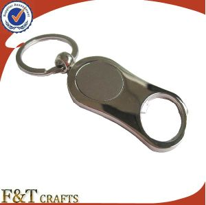 Cheap Custom Metal Bottle Openers for Keychain pictures & photos
