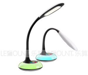 Smart LED Table Lamp with 3-Level Dimming Function (LTB793) pictures & photos